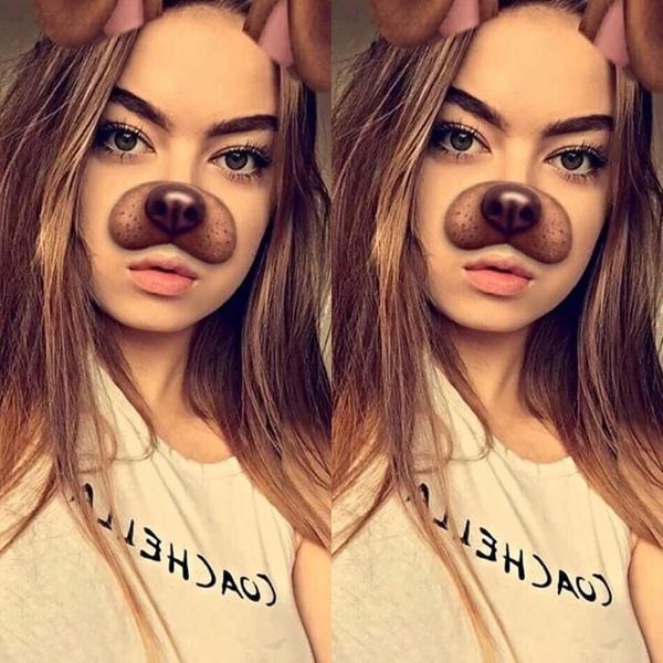 kelseyrobertss1's Profile Photo