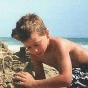 jakegyllenhaal1's Profile Photo