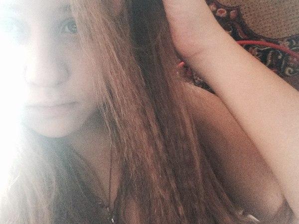 kasimov2's Profile Photo