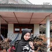 nrwana__'s Profile Photo