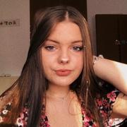 sofiabolzan04's Profile Photo