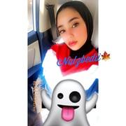 nownwa's Profile Photo
