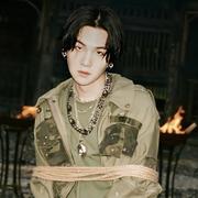 minsugabboong's Profile Photo