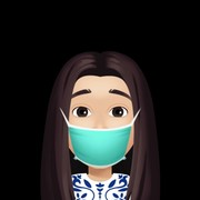 Alee_becool's Profile Photo