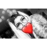 Inconnitaa_16's Profile Photo