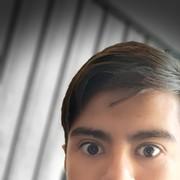 MigueAguila385's Profile Photo