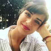 maahmed9's Profile Photo