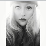SeinMaedchenYouknowBitch's Profile Photo