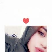 hiba_saabnah2000's Profile Photo