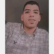 ahmedabdalkareem026's Profile Photo