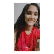 its_trishna_saini's Profile Photo