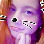 PaulaSykes_TW's Profile Photo