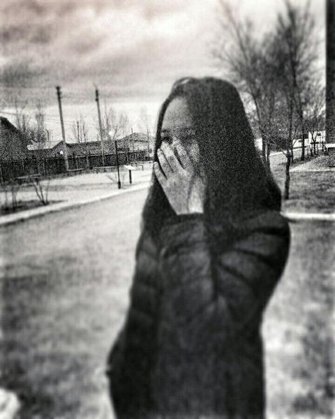 seilkhanova99's Profile Photo
