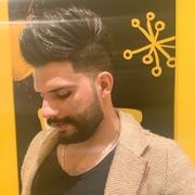saifalhilaley's Profile Photo