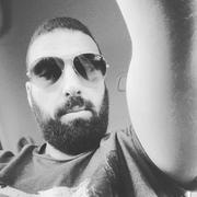 azeez305's Profile Photo