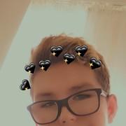 antonix_offical's Profile Photo