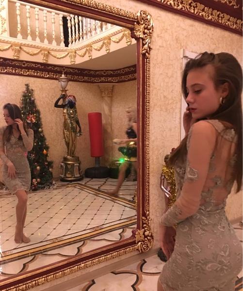 Milana_Milena_m2001m's Profile Photo