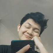 Harilhilmawan's Profile Photo