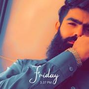Faiqjunaid's Profile Photo