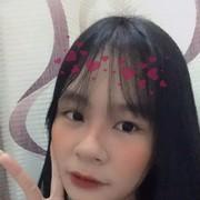 Nie02's Profile Photo