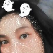 oktav10_'s Profile Photo