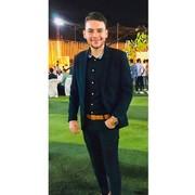 ibrahimmarey's Profile Photo