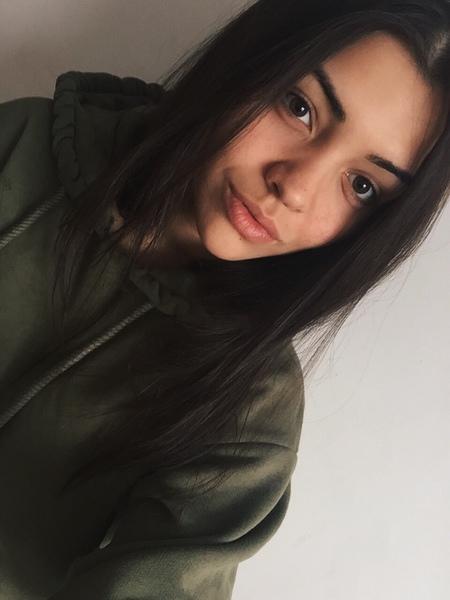 JamiMUR's Profile Photo