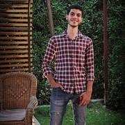 mohamedatef7261's Profile Photo