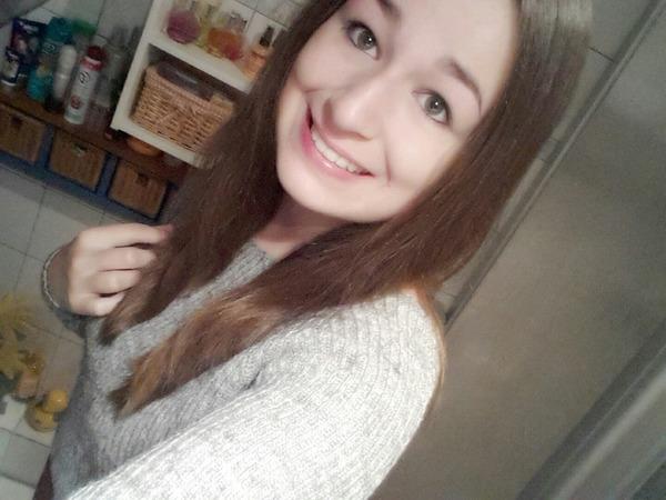 SaskiaSteffen614's Profile Photo