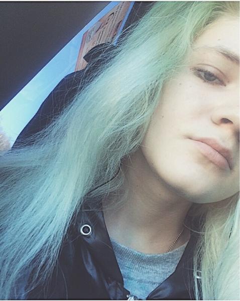 AngelSwag's Profile Photo