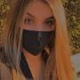 Aurorapierobon's Profile Photo