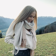 itismejohanna's Profile Photo