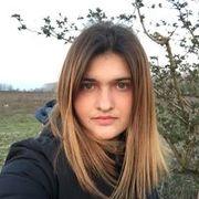 alinaagachi's Profile Photo