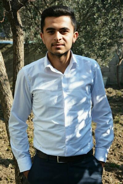 feyzullah_1907's Profile Photo