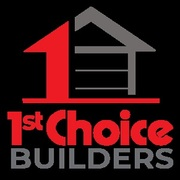 choicebuildershome's Profile Photo