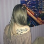 Dya_kova's Profile Photo
