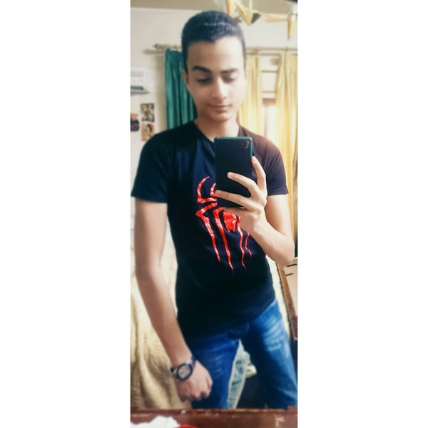 jehaddali's Profile Photo