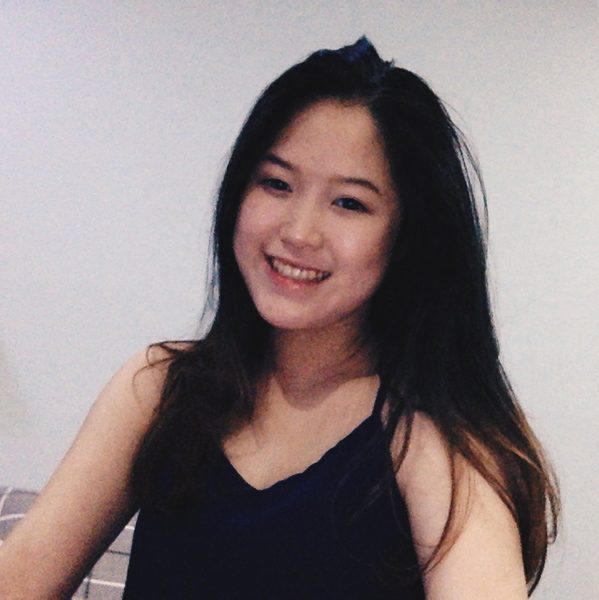 aureliajoyanntrudy's Profile Photo