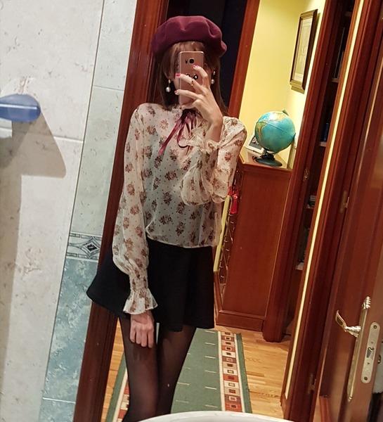 Angela_Luque's Profile Photo
