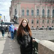 lyudmilazhuravleva7's Profile Photo