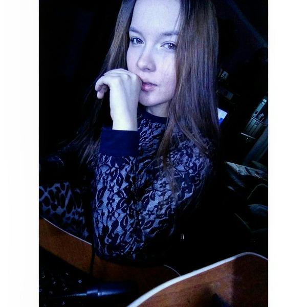depresssssion's Profile Photo