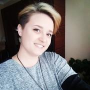 Valeriya2008's Profile Photo