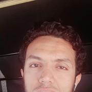 aly_elsakty's Profile Photo
