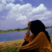 ramadanisuci877's Profile Photo