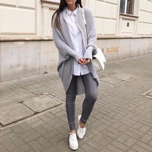 Abuova20's Profile Photo