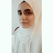NurayAkgun786's Profile Photo