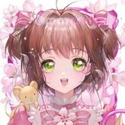 sakorachan_28's Profile Photo