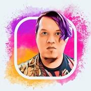 wetrustone's Profile Photo