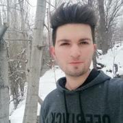 mehmet_toparlak99's Profile Photo