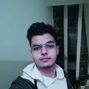 Abode_Alhafez's Profile Photo